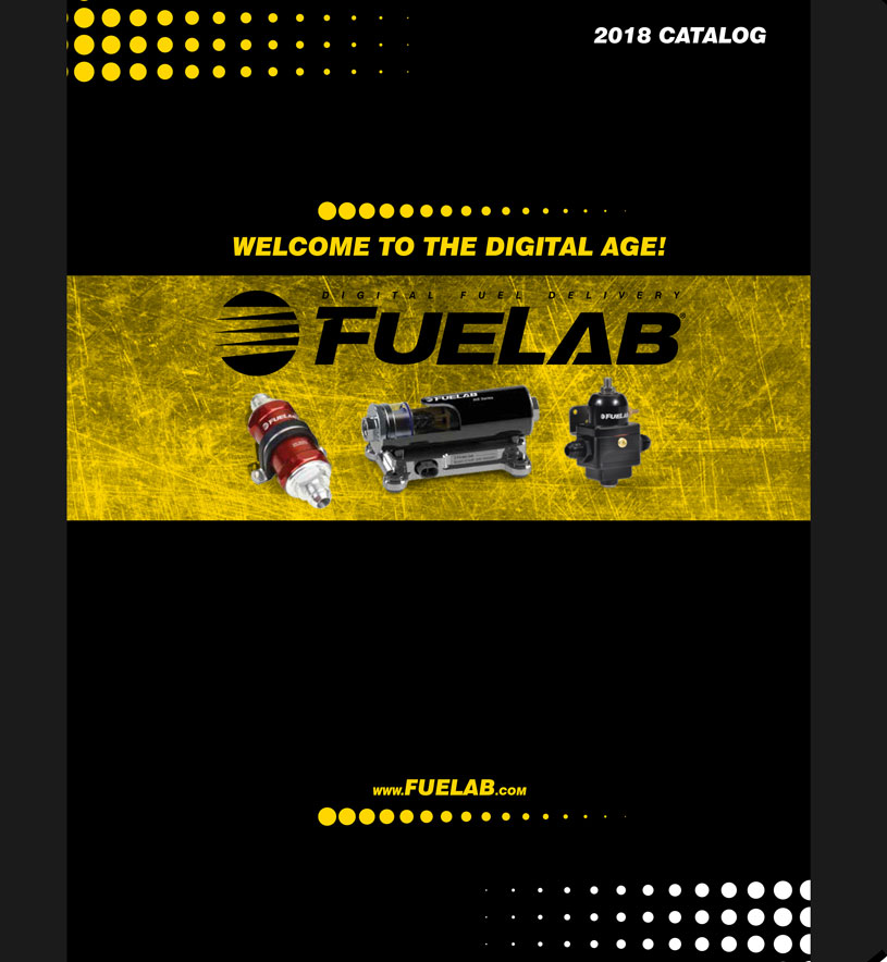 Fuelab-2018-Catalog-2