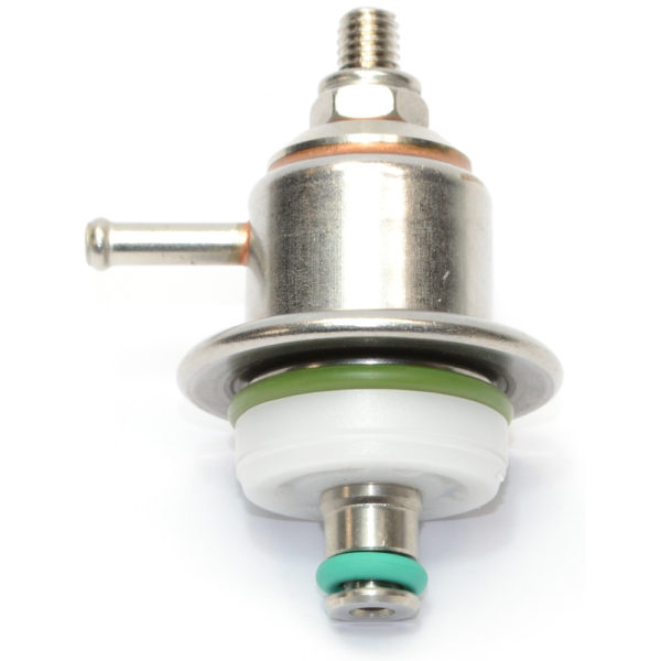VAG Type Capsule, Adjustable 1-6 bar 13504