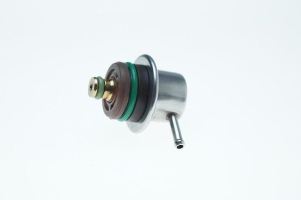 vag_type_capsule_regulator for 13518